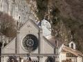 Duomo3