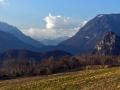 Monte Cjamparis1