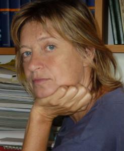 Foto irma