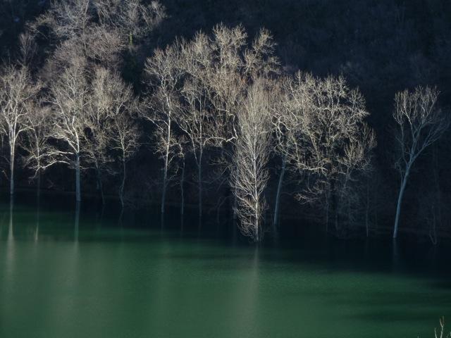 Lago Minisini2