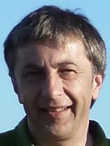 Marco Iob