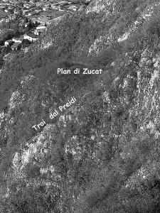 Plan di Zucat 2
