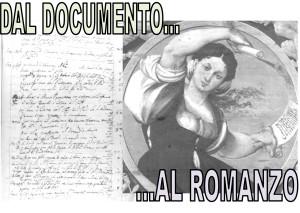 Microsoft Word - locandina