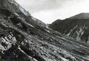 1931-vegliato-2