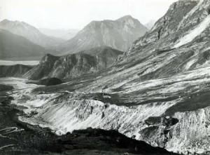 1931-vegliato-4