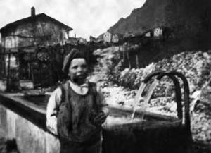 1935-lavador-via-baldo