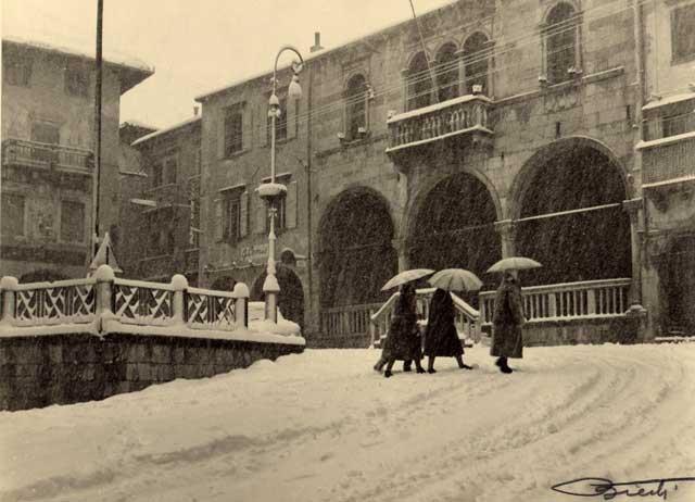 1958-Municipio--c