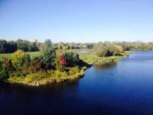 Ottawa3