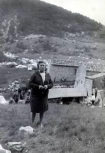 1960 Festa di San Agnese