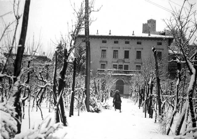 1935-Palazzo-stroili