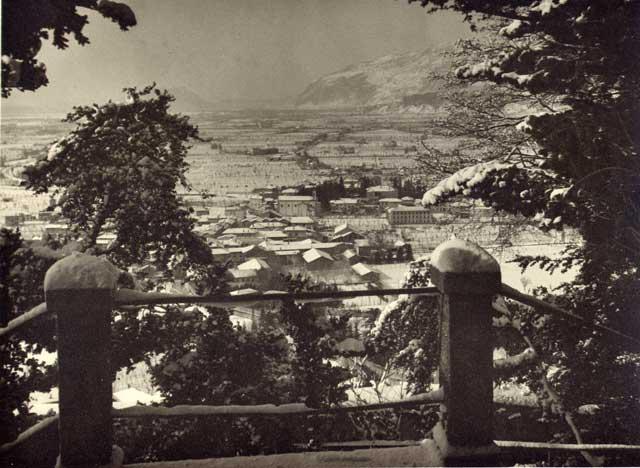 1936-dal-castello