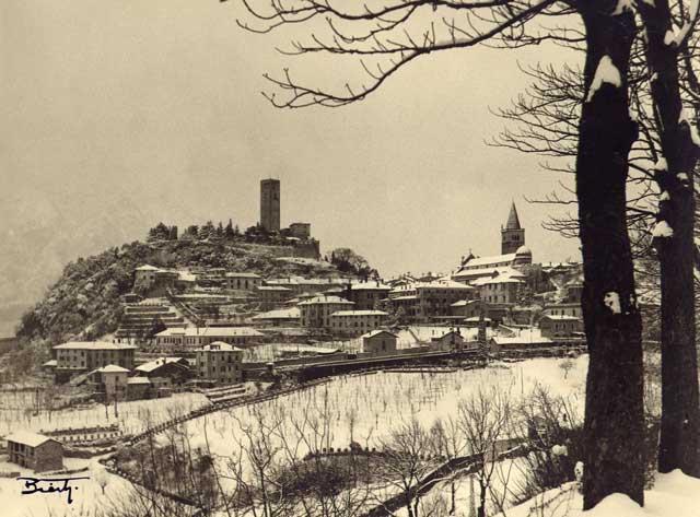 1958-verso-il-castello