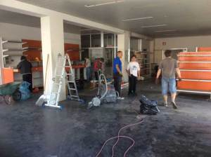 centro-di-riuso-lavori