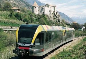 AA Innovative_Regionalbahn1