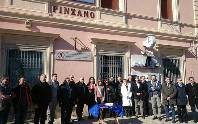 Pinzano-firma-protocollo