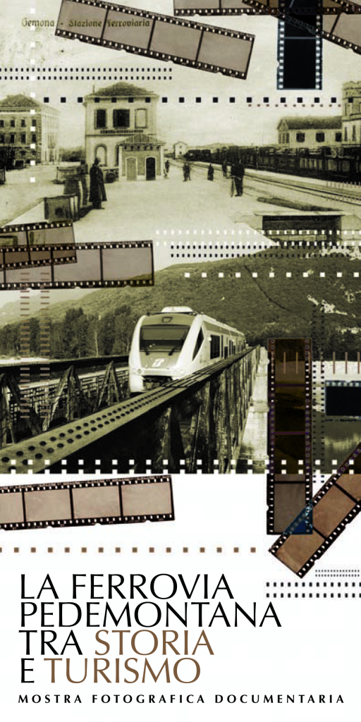 mostra-ferrovia