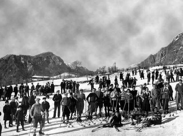 1933-campo-sciatorio